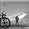 Bicycle reflex 1979