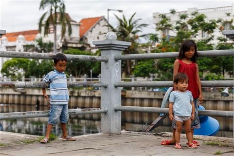 2012_12_Indonesia_010