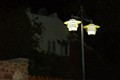 STREET LIGHTING 4#