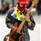 spidy bass2