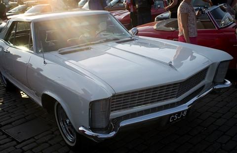 helsinki_car_meet_37