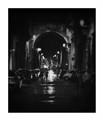 Street's reflexions
