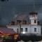 Sinaia Romania 2005