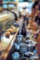 Daiwa Sushi Bar