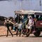 Morocco,-Chamai.-Retour-du-marché-1