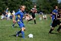 Full Frame Soccer