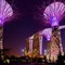 Garden by the Bay-0788-1