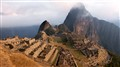 Machu Picchu: Jewel of the Incas