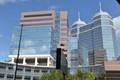 Texas Medical Center - Houston Texas