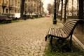 Waiting forever.......
