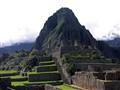 M. Picchu
