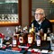 Whisky Expo - Pentax-5920