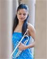 Senior Recital with Trumpet