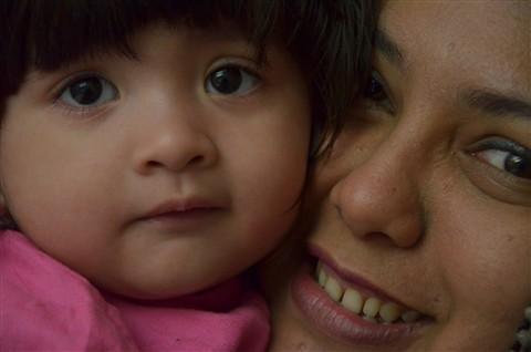 Aicha & Yanti 06