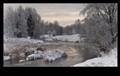 River Řasnice