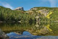 Bear Lake - Rocky Mountain National Park