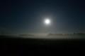 Moon Shot 02