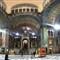 AntwerpenRailwayStation