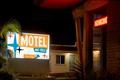 Motel No tell