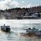 SWHbr-Dock-Sea-Smoke-012411