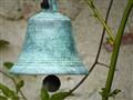 Bell sample