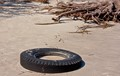Beached Rubber
