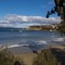 Blackmans Bay 027 AS