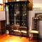 145 Glasgow - Kelvingrove Museum