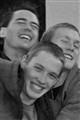 Three brothers funny