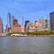 NYC-contest