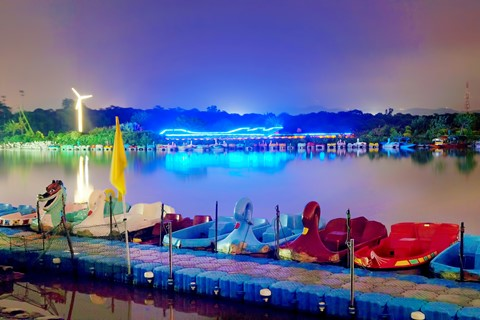 boatsres