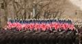 Parade NYC