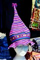 Hats For Sale ~ Bridport Market