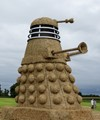 Giant Dalek