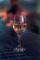 Wineglass s