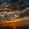 sunset32419