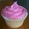 cupcake cherry Vector3