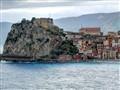 Scilla (Italy)