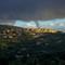 Capoliver - Elba, Italy-1