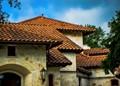 Garey Ranch House, Georgetown TX