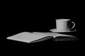 Book_Cup