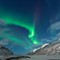 Iceland 2014_0975_D4_LR