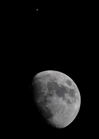 20130121-233MoonStar(5X7)