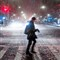 safe_crossing_X100s_street_night_snow_031813_8554