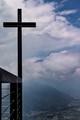 Mt. Tamaro, Switzerland