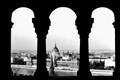 Budapest Triple