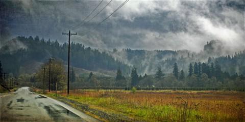 Oregon mountains v1 DPR