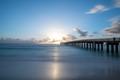 Sunny Isles, FL