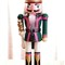 Toy Wood Soldier_43_1596r