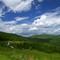 Blue Ridge Blue Ridge 1600 LS sm-